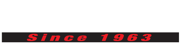 Nu-Life Roofing & Siding